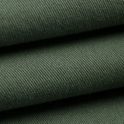 Reflex Easy Forest Green Detail 6