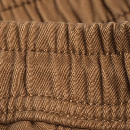 Reflex Rib Ocre Brown detail 003