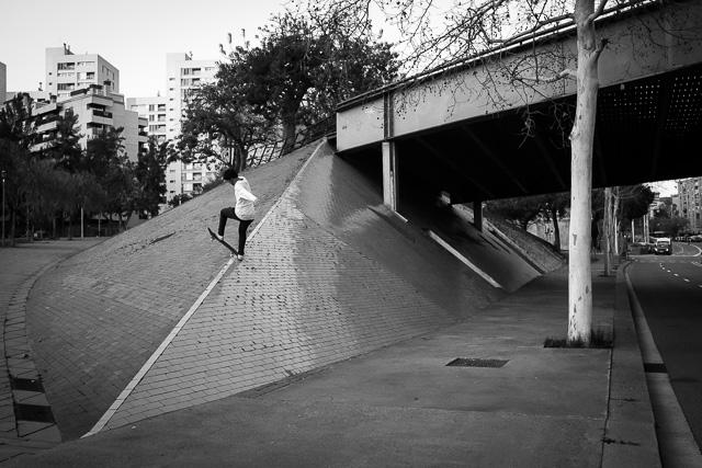 Cristian-Sanchez-Tailslide-270_Preview_Reichenbach_DSCF0439-LRG