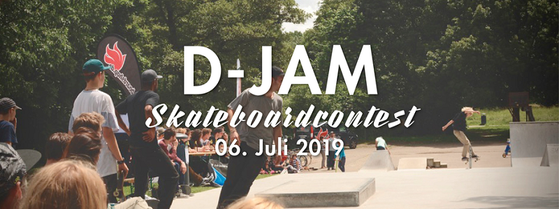 DJam-Reell-Blog