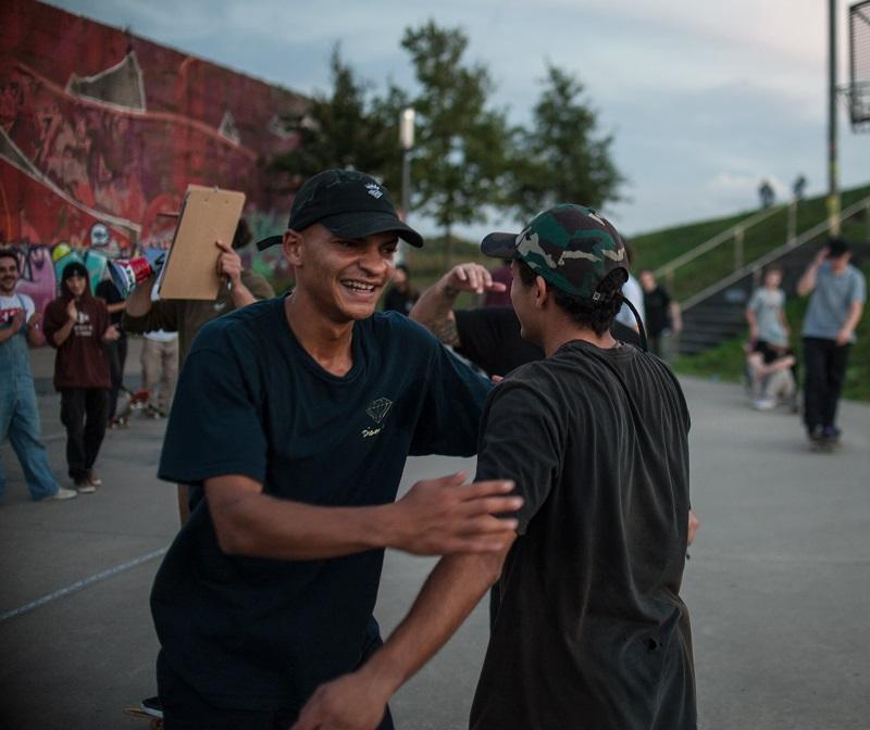Duisburg-GOS-2018-28