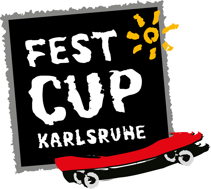 FESTCup_Logo2016