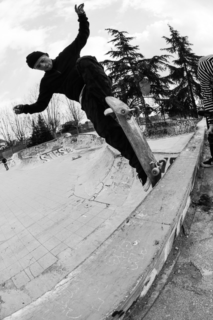 Justin-Sommer-Blunt-fakie_Preview_Reichenbach_FRP_0755