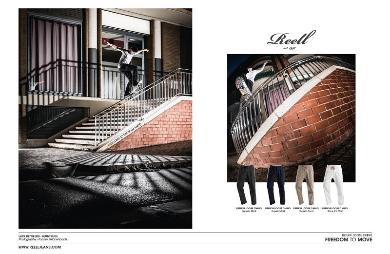 Lars-de-weerd-AD-solo-blog