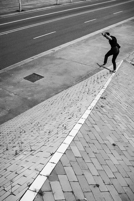 Lenni-Janssen-bs-Tailslide_Preview_Reichenbach_DSCF0451