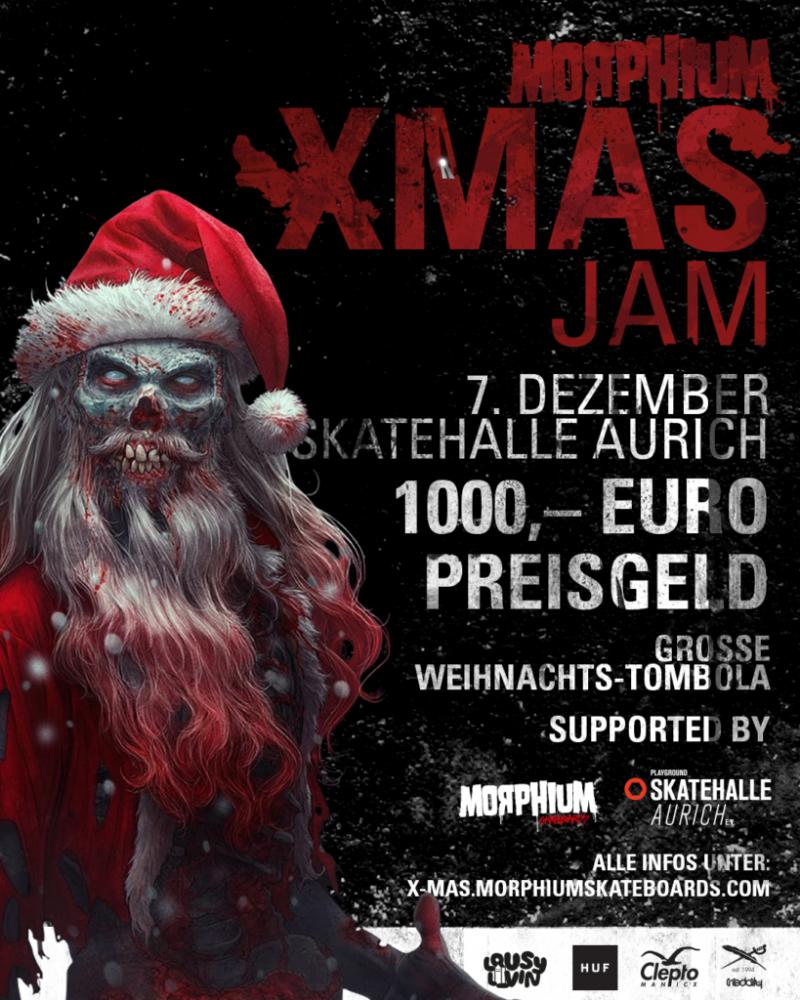 MOR_Post_weihnachtenPost-Hochkant-819x1024