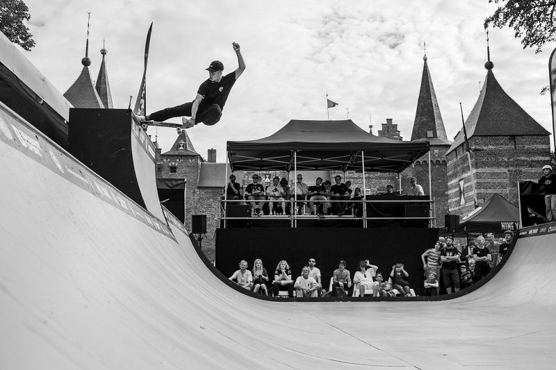 Miniramp-Madness-Helmond-2019-Lenni-Janssen-Crailslide