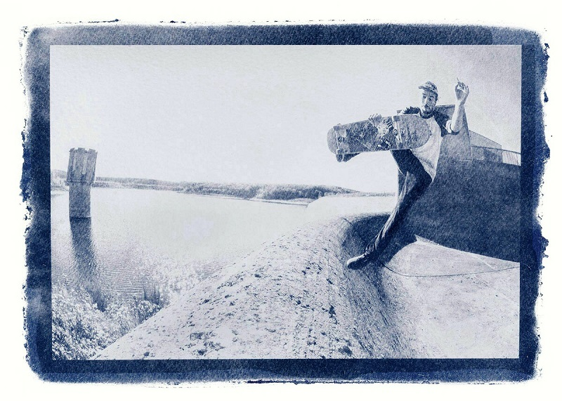 Reell-Patrick-Wenz-Blog-Cyanotopia