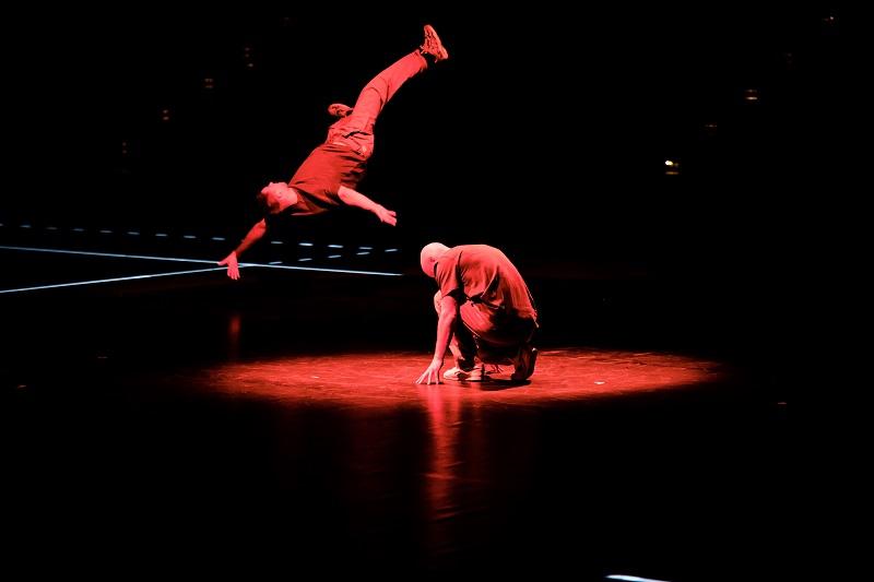 Street-Circus-2019_Enrico-Mueller-Photography-06_TheSaxonz
