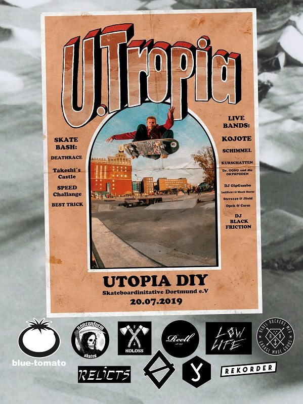 Utropia_Facebook