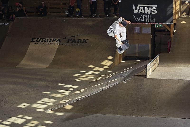 csm_JustinSommer_BsFlip2Fakie_2334bb794e