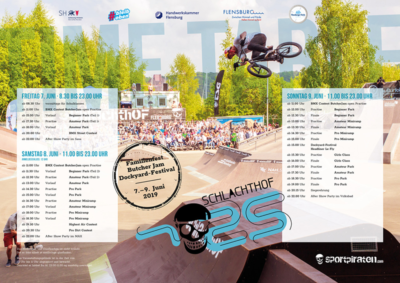 sportp-72komma5-190201-timetable_blog